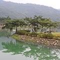 2011.10.望龍碑3.JPG
