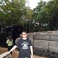 2011.10.羅東林業公園5.JPG