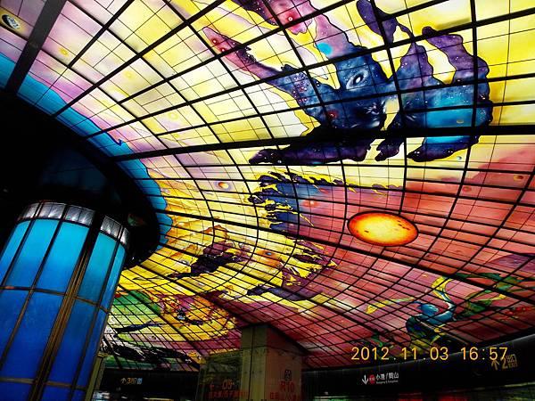 101.11.美麗島站-穹頂大廳3.JPG