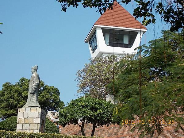 台南-安平古堡3.JPG