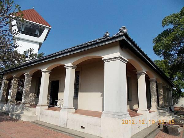台南-安平古堡7.JPG