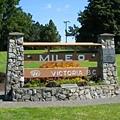 MILE O2.jpg