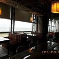 2012.12.恆春-海生館華饌4.JPG
