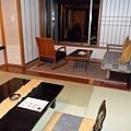 十勝-十勝川第一飯店(美人湯)2.JPG