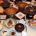十勝川第一飯店-迎賓晚宴2.JPG