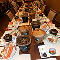 十勝川第一飯店-迎賓晚宴1.JPG