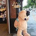小樽-街景3.JPG