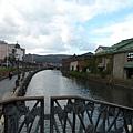 小樽-運河2.JPG