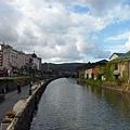 小樽-運河1.JPG