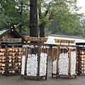 北海道神宮4.JPG