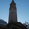 布里斯本-市政廳廣場 02.JPG
