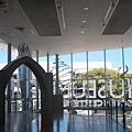 布里斯本-昆士蘭博物館 01.JPG