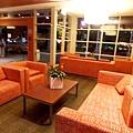 雪梨-MERCURE HOTEL PARRAMATTA 02.JPG