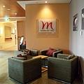 雪梨-MERCURE HOTEL PARRAMATTA 03.JPG
