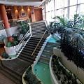 雪梨-MERCURE HOTEL PARRAMATTA 04.JPG