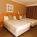 雪梨-MERCURE HOTEL PARRAMATTA 09.JPG