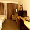 雪梨-MERCURE HOTEL PARRAMATTA 10.JPG