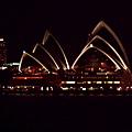 雪梨-北雪梨夜景 01.JPG