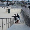 雪梨-邦黛海灘 02.JPG