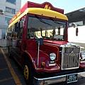 北海道-函館市區觀光巴士.JPG