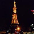 札幌-NHK電視塔.JPG