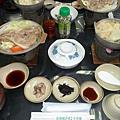 札幌-北海道風味料理.JPG