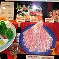 札幌-涮涮鍋料理.JPG