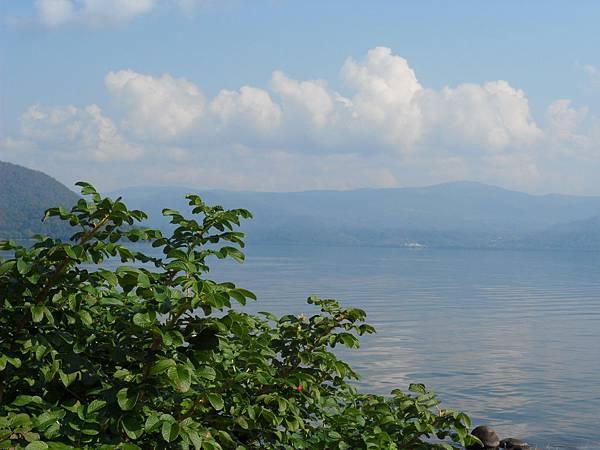 洞爺湖 03.JPG