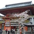 京都-八阪神社 02.JPG