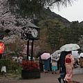 京都-八阪神社 05.JPG