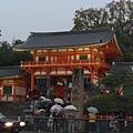 京都-八阪神社 09.JPG