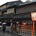 京都-祇園 花見小路 01.JPG