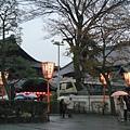京都-祇園 花見小路 02.JPG