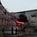 京都-祇園 花見小路 03.JPG