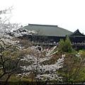 京都-清水寺 03.JPG