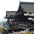 京都-清水寺 04.JPG