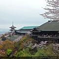 京都-清水寺 05.JPG