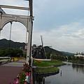 長崎-豪斯登堡 29.JPG