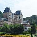 長崎-豪斯登堡 大倉飯店 01.JPG