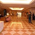長崎-豪斯登堡 大倉飯店 05.JPG