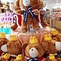 長崎-豪斯登堡 泰迪熊專賣店 03.JPG