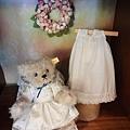 長崎-豪斯登堡 泰迪熊專賣店 05.JPG