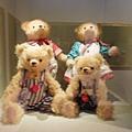 長崎-豪斯登堡 泰迪熊博物館 06.JPG