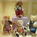 長崎-豪斯登堡 泰迪熊博物館 07.JPG