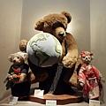 長崎-豪斯登堡 泰迪熊博物館 08.JPG