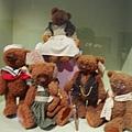 長崎-豪斯登堡 泰迪熊博物館 09.JPG