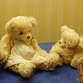 長崎-豪斯登堡 泰迪熊博物館 10.JPG