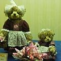 長崎-豪斯登堡 泰迪熊博物館 11.JPG