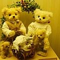 長崎-豪斯登堡 泰迪熊博物館 12.JPG