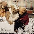長崎-豪斯登堡 泰迪熊博物館 13.JPG